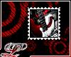 [xLx] Red Guitar