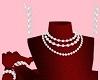Bliss Jewelry Set