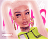 $ Faye 3 - Blondie