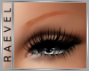 !R! Eyebrows Ginger V2