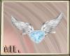ML Angel Wings