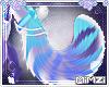 ☪»Aria I Tail 3.0