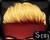 Naveen hair