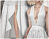 [Is] Rhinestone Gown Drv