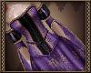 [Ry] Seline Lavender
