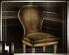 !L! Symphony Eleg Chair