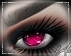 [L4] Pink Eye