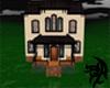 [P] Victorian Home