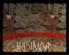 Templo de Xibalbá