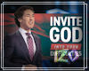INVITE GOD V