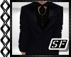 SF/Black Suit