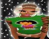 Dora Baby Tee
