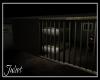 (LJ) Jail