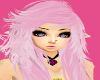 Pinkii Mee Hair...