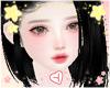 ♪ Gangnam Beauty MH