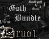Goth Club Bundle [D]