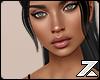 !Z Sabine MH Skin S4