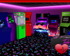 Mm Retro Arcade