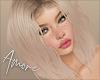 $ Isabella Blonde