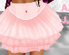 cute piNk skirt *AJ*