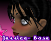 [V4NY] JessicaBase Black