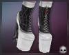 [T69Q] Operetta Boots