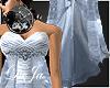 rD bella add on blue