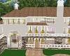 BOSS Mansion Estate
