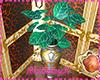GOLDEN Vase2