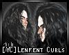 [VC]Lenfent Curls