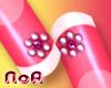 *NoA*It´s Summer/Nails1