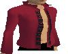 Royal Celtic Red Shirt