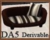 (A) Pet Bed 3