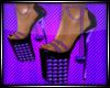 DB- Purple Fyah