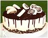 |K 🍃 Tea Time Cake