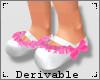 DRV Kids Shoes