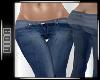 -V- Zoe Jeans XXL