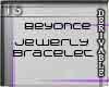 TS_Bey_Jeweerly Bracelet
