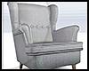 IMVU Hangout - Chair