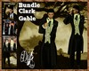 Bundle Clark Gable