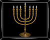 Menorah Furniture Wht