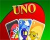 (M) UNO Flash Game
