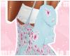 [Mia] CherryBlossom Bag