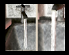 Water For Faucet