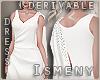 [Is] Hera Gown Drv