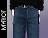 Myriot'NYCJeans