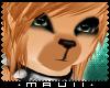 🎧|Fauve Hair M 2