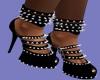 Runniz-Shoe
