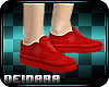 [TNT]Derse Shoes