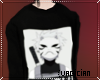v| anbu sweater